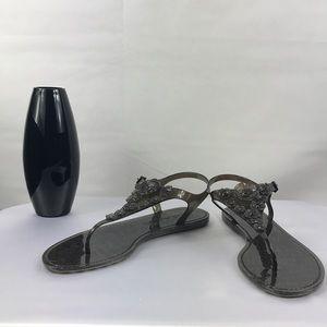 COACH Women's Sandals
